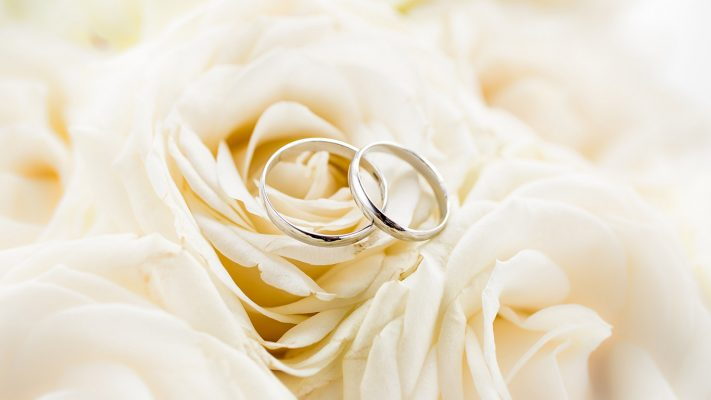 mutlu evliliğin formülleri